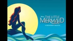 Little MermaidComp