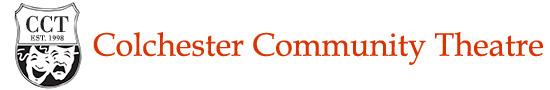 Colchester Community Theatre