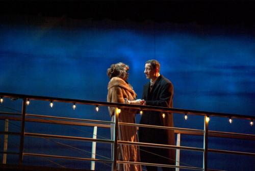 Titanic - The Musical (2011)